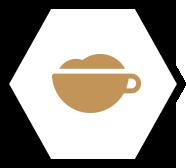cafe@2x